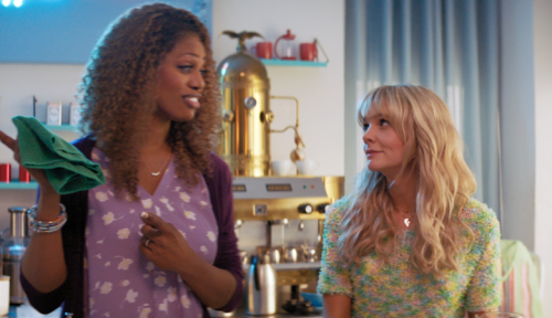 Universal Apologizes for Dubbing Laverne Cox in 'Promising Young Woman' with Male Actor