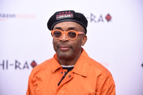9 Essential Spike Lee Movies to Stream: 'Do the Right Thing,' 'Crooklyn,' and More