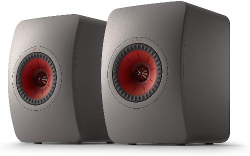 Best Stereo Speakers to Upgrade Your Listening Experience