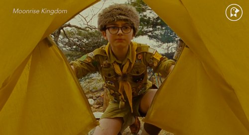 Wes Anderson: New Video Essay Explores the Filmmaker's Portrayal of Children — Watch