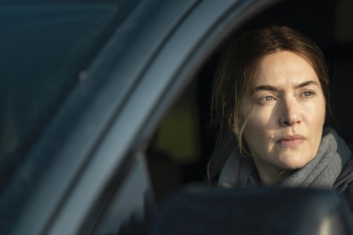 'Mare of Easttown' Review: Kate Winslet Turns HBO's Riveting Mystery Into a Great Character Drama