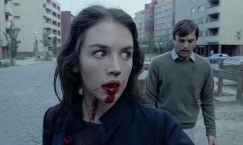 'Possession' Restoration Trailer: Andrzej Żuławski's Anguished Nightmare Returns to the Big Screen