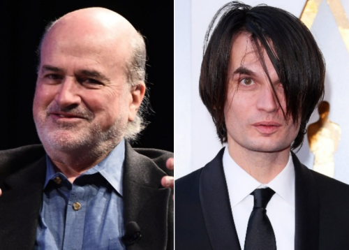 Terrence Malick's New VR Project Has Music by Jonny Greenwood, Explores Human Life From Birth to Death