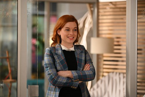 Emmy Predictions: Best Actress in a Comedy Series — How Many New Nominees Can Make the Cut?