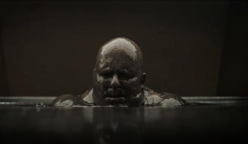 Stellan Skarsgård Spent 80 Hours in Makeup Trailer on 'Dune' Set Transforming into Villain