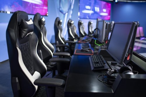 8 Most Comfortable Gaming Chairs for All Budgets