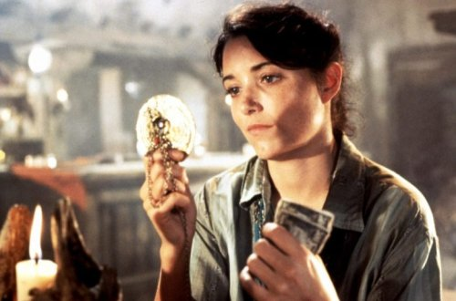 'Raiders of the Lost Ark' at 40: How Karen Allen Kept Marion Ravenwood from Ever Being a 'Damsel in Distress'