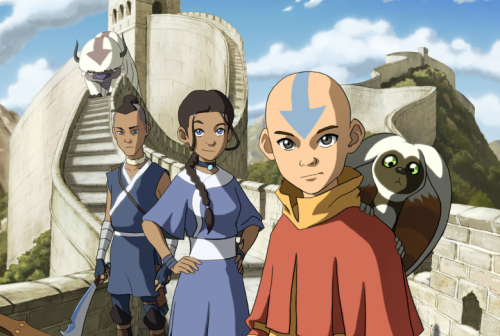 'Avatar: Last Airbender' Fans Crowdfund $1 Million in a Day for New Game, Goal Met in 16 Minutes