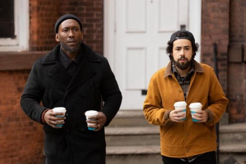 'Ramy' Season 2 Review: Ramy Youssef's Excellent Hulu Series Outgrows Its Main Character