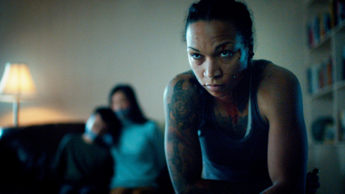 'Catch the Fair One' Review: Boxer Kali Reis Delivers a Knockout Performance in Bruising Sex Trafficking Thriller