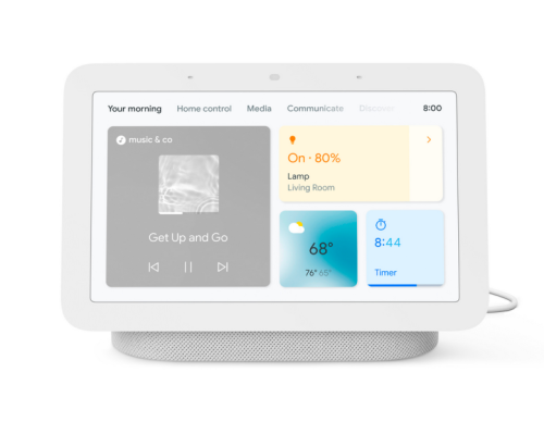 Best Voice Assistants for Your Home and Office