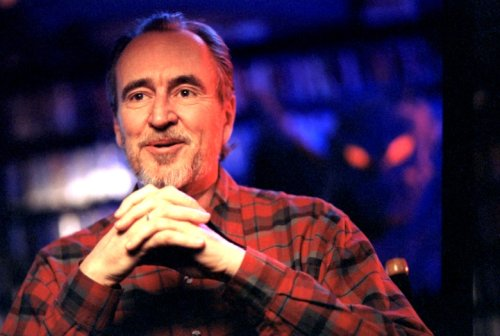 Wes Craven's Favorite Movies: 5 Films to Buy on Blu-Ray