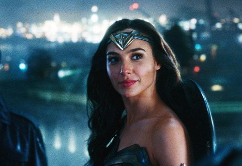 Gal Gadot Confirms Joss Whedon 'Threatened My Career' During 'Justice League' Reshoots