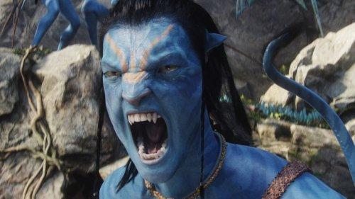 James Cameron Refused to Let Studio Trim 'Avatar' Set Piece Because It Had No Plot Value