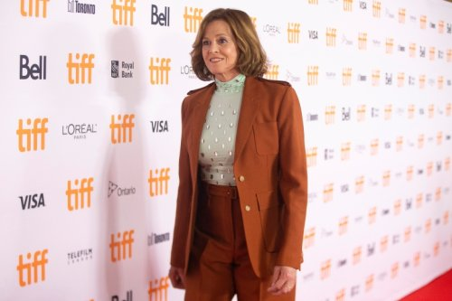 TIFF 2021 Has Come and Gone, So Where Are the Deals?