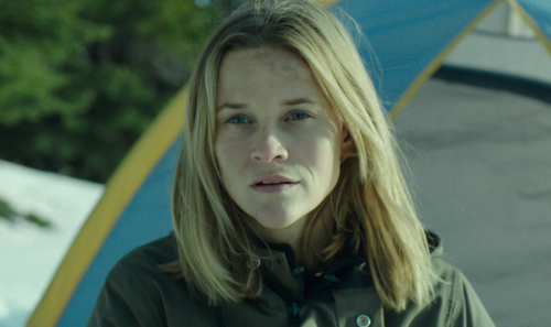 Reese Witherspoon Says 'Wild' Caused Panic Attacks for Weeks: 'Changed Me on Cellular Level'