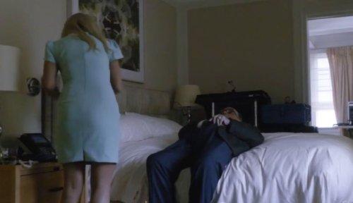 'Borat 2' Writer Still Doesn't Buy Rudy Giuliani's Defense of Infamous Hotel Scene