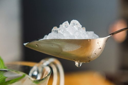 The Top 10 Best Ice Makers of 2021