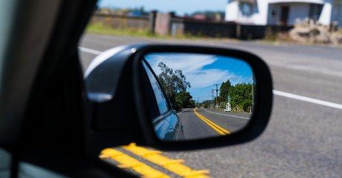 HDI participa en la aseguradora digital de Autos Clearcover