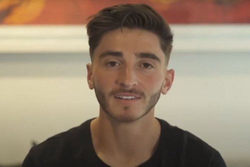 Josh Cavallo deserves our support - but now we need to make it easier for others to follow him