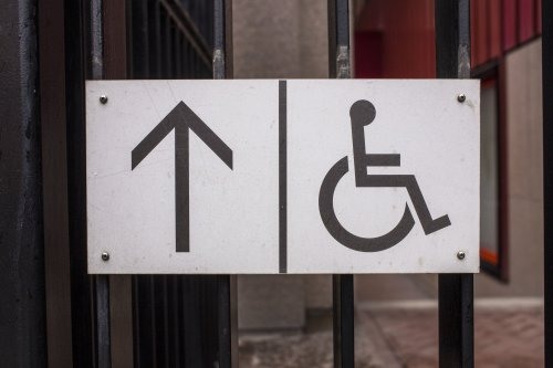 Government appointed disability ambassador will make pubs 'even better' for disabled people