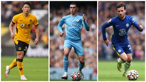 The 11 best players to sign for your FPL team in Gameweek 10