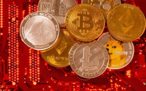 Latest price of Shiba Inu Coin and why it continues to rise as other cryptos crash