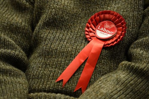 Labour Party members are its most valuable asset - without them there's no route to government