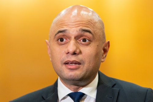 LGBT charities condemn Sajid Javid's review on trans patients' access to hospital wards
