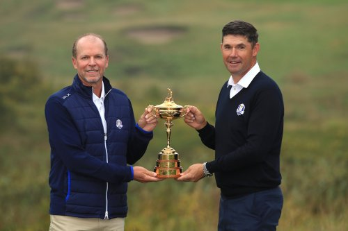 i's guide to Ryder Cup 2021 - dates, schedule and confirmed teams