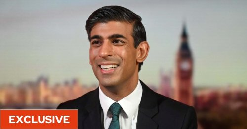 Schools fear they won't be able to fix inequality after Rishi Sunak 'kills off' longer days