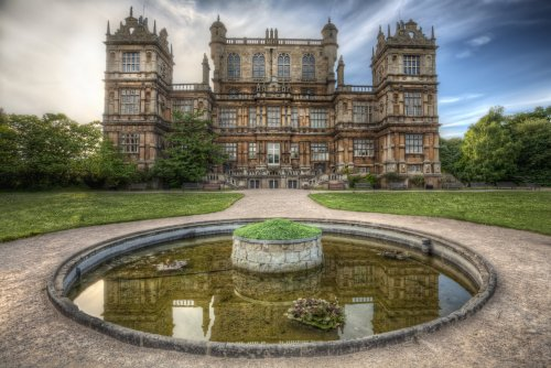 Where to stay, what to eat and where to go on a weekend break to Nottingham