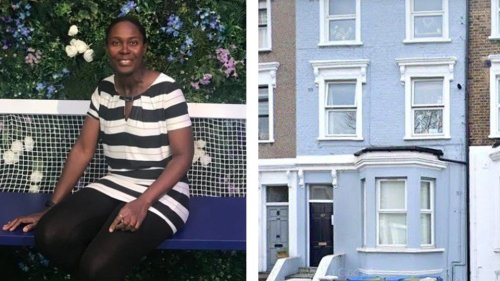 Homeowner to seek legal action over £1m a year ground rent charge for one-bed London flat