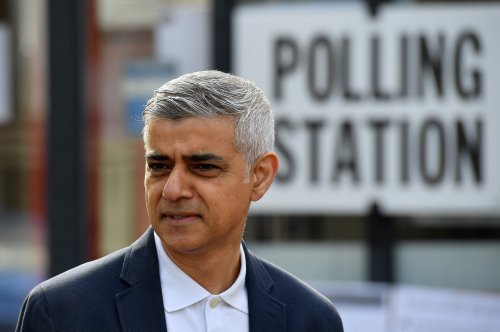 When the results of the London mayoral election will be announced