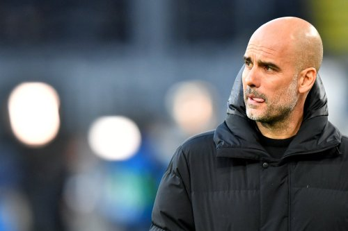 Man City face acid test of quadruple ambitions against Tuchel's revamped Chelsea