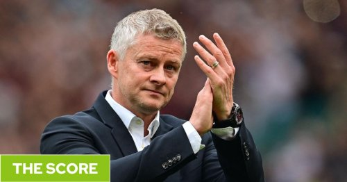 Solskjaer in crisis at Man Utd, Chelsea sitting deep and the problem with Liverpool's rotation