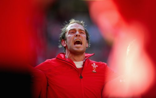 The proud history of Wales' national anthem and its rugby team