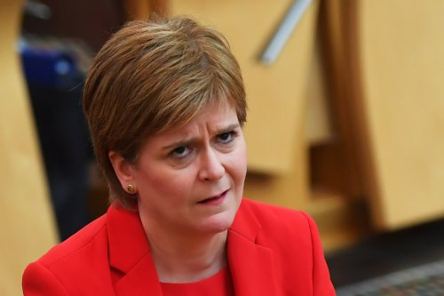 What time Nicola Sturgeon's level zero announcement is - and what to expect