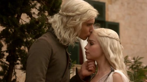 How epic fantasies are shaking off the misogyny of 'Game of Thrones'