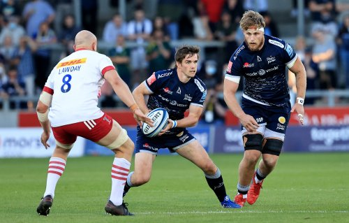 i's guide to round 2 of the Gallagher Premiership - how to watch, team news and talking points