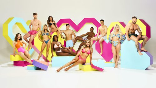 Love Island is trying to be better - now fans have got to do the same
