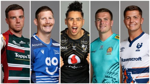 i's guide to the Gallagher Premiership - how to watch, predictions and new laws explained