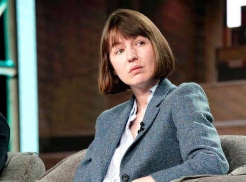 Sorry Sally Rooney - your book might be great, but I like being out of the cultural loop