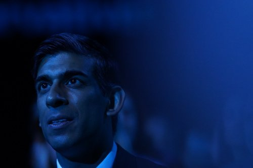 When to watch the 2021 Autumn Budget and what to expect from Rishi Sunak's speech