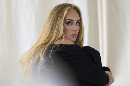 Why Adele divorced Simon Konecki, what singer has said as new song 'Easy On Me' is released