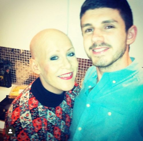'Big wedding was important to us after cancer ordeal - PM's concessions don't go far enough'