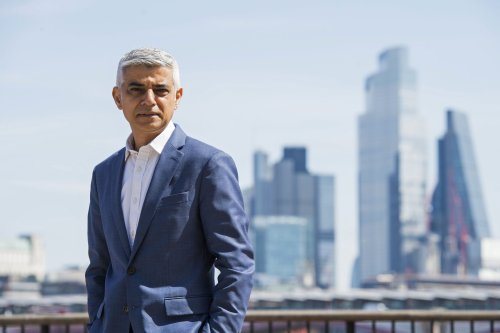 When the London mayoral election is, who the candidates are and the latest polls