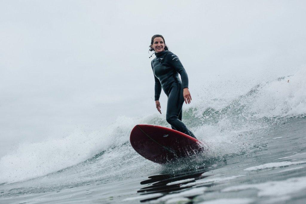 ROCKET SURFS - cover