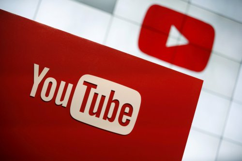 NHS partners with YouTube to promote vaccine uptake among young people