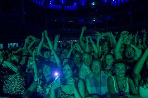 Club nights around UK start asking for mandatory Covid vaccine passports